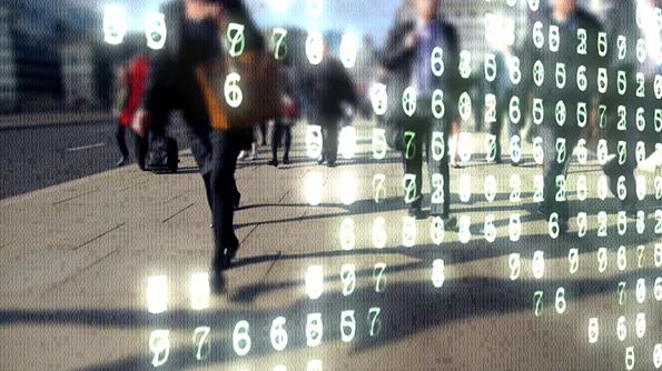 data_overload