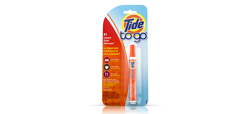 tide-to-go