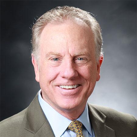 Michael J. Lyons