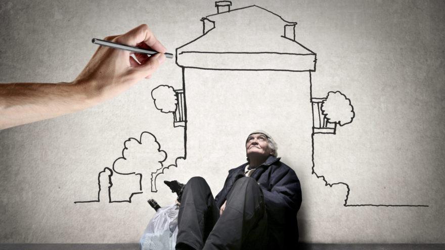 比特币的网址homelessness