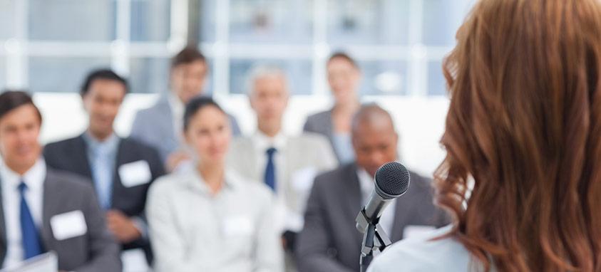 professional-keynote-speakers