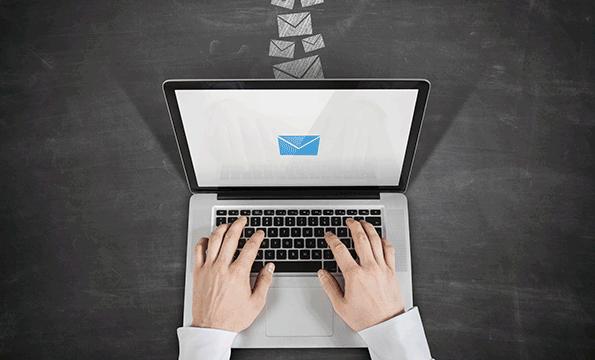 email-inbox-overload