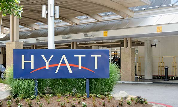 Hyatt Place Hotels