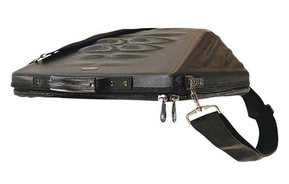 Leggage Laptop Case