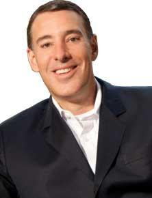 Michael Massari