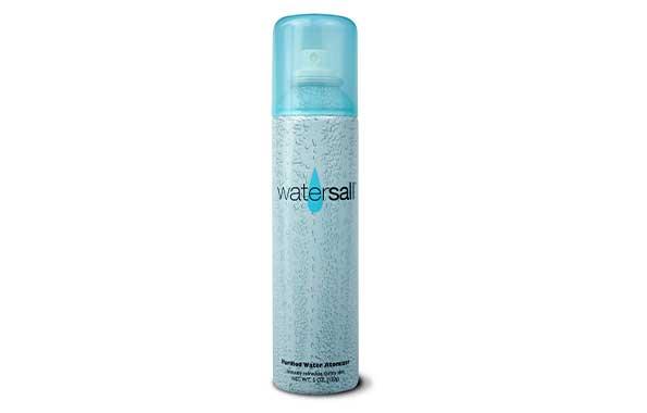 Watersall Atomizer Spray