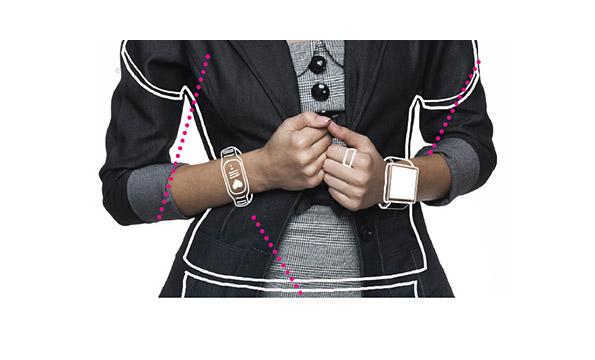 Wearable Tech 2