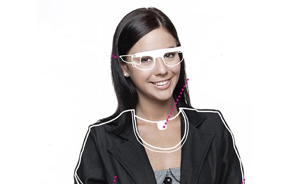 Wearable Tech 1
