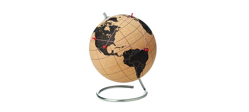 cork-globe-uncommon-goods