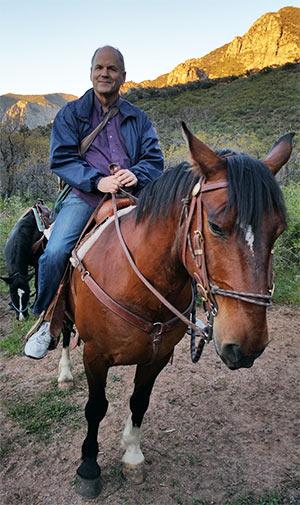 gateway-canyons-horse-ride