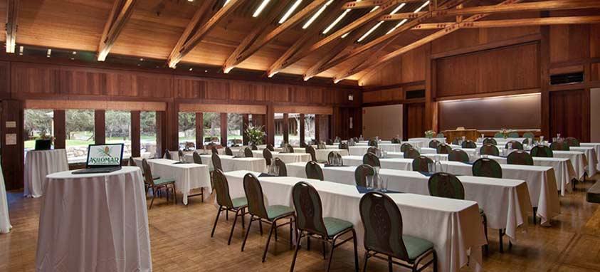 green-meeting-venues