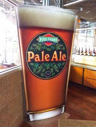 Boulevard-Brewing-Company