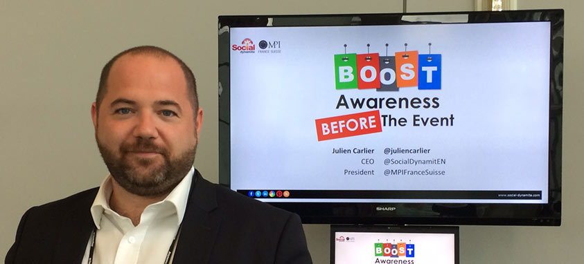boost-awareness-for-your-event