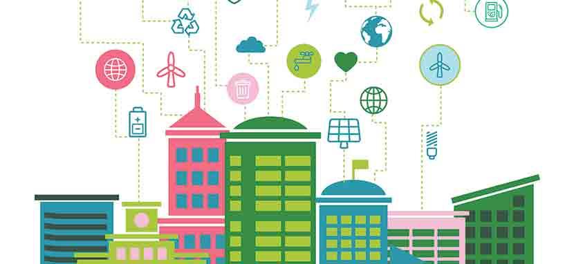 green meetings industry