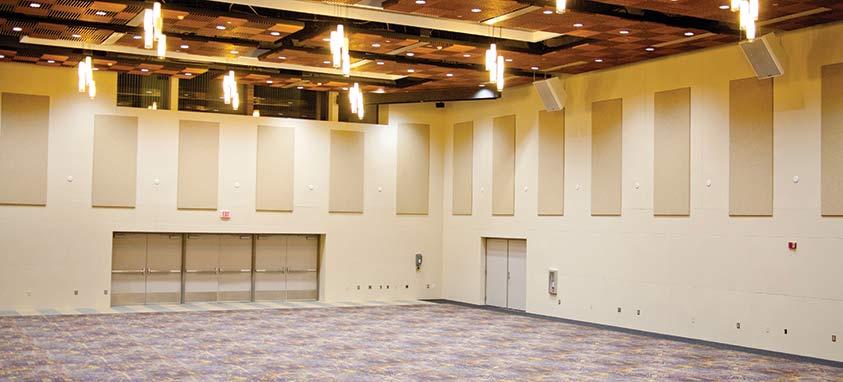 wenatchee-convention-center