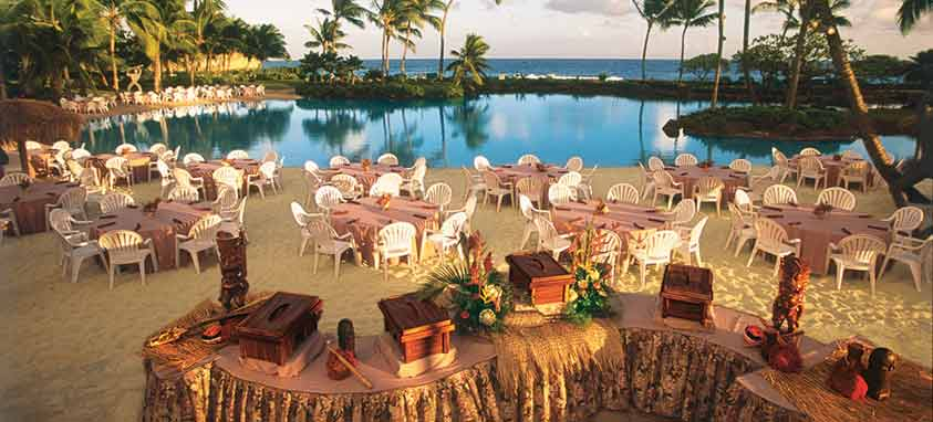grand-hyatt-kauai-hawaii