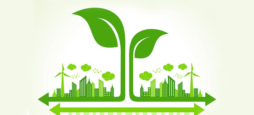 green-venue-report