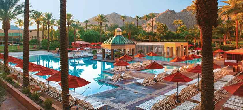 renaissance-indian-wells-resort-spa