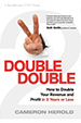book-double-double
