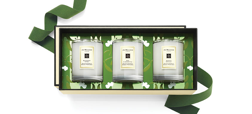 scented-travel-candles