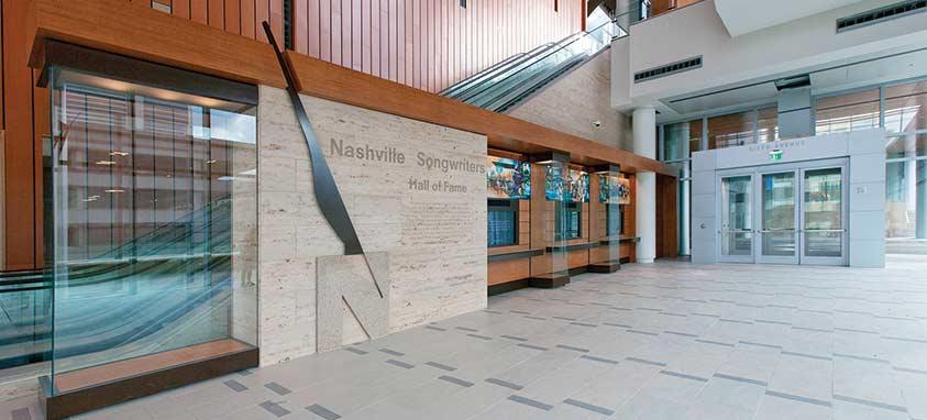 Music-City-Center-Nashville