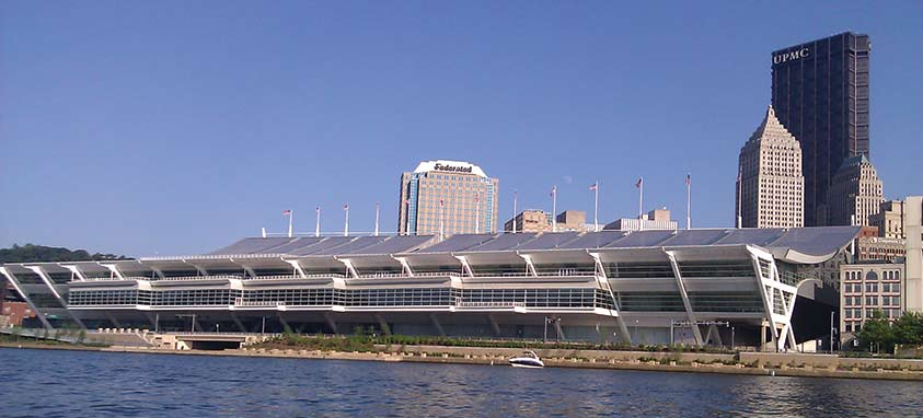 david-l-lawrence-convention-center-pittsburgh