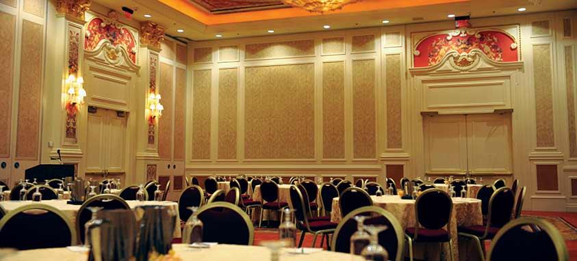 sands-expo-convention-center-las-vegas