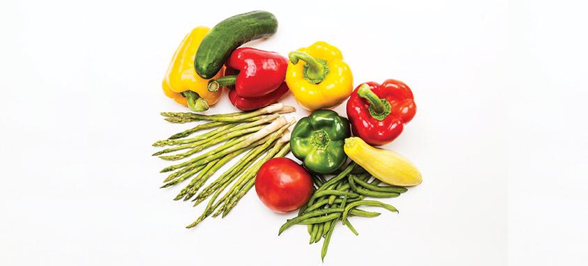 eat-healthy-diet