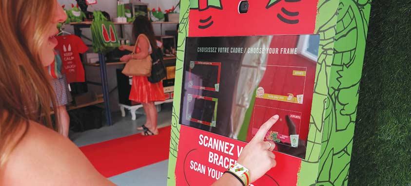 connect&go-cashless-payments