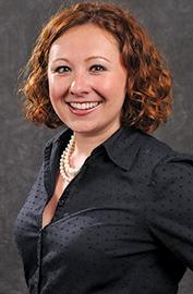 Allison-Wachter