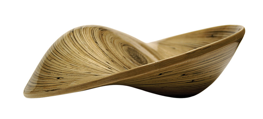 Bamboo-Fruit-Bowl-hi-res-gift-ideas-for-meeting-planners
