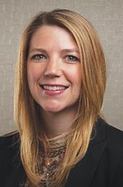 Elizabeth-Petersen