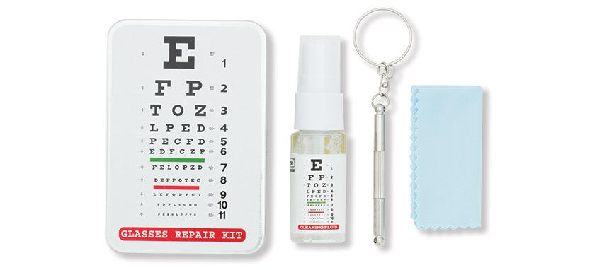 Isabella-Eyeglass-Kit_high_res