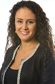 PatriciaPerez