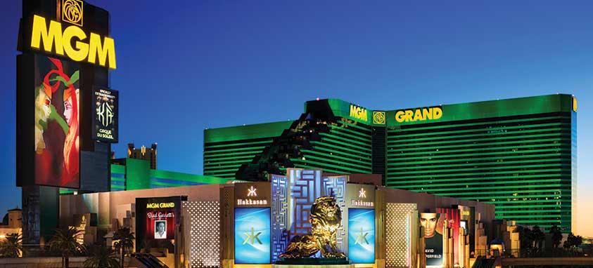 mgm-grand-hotel-mgm-grand