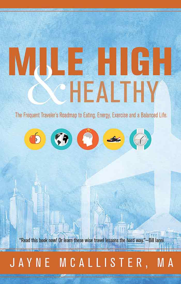 mile-high-and-healthy