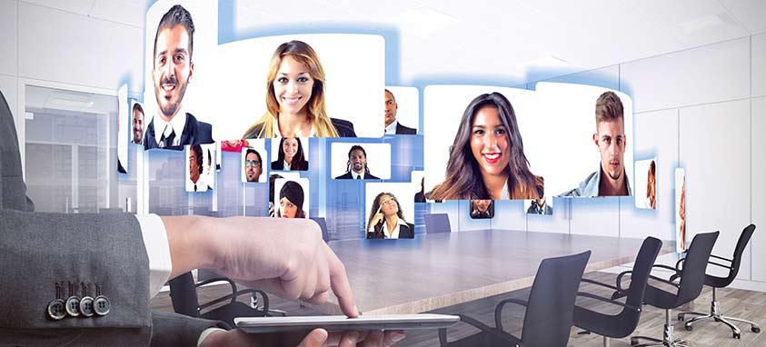 12 Tech Tools for Virtual Meetings | Smart Meetings