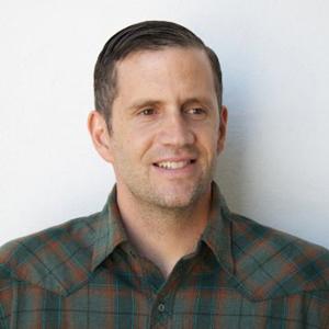 Lawrence Coburn Doubledutch CEO