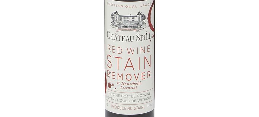 wine-stain-remover-smart-style