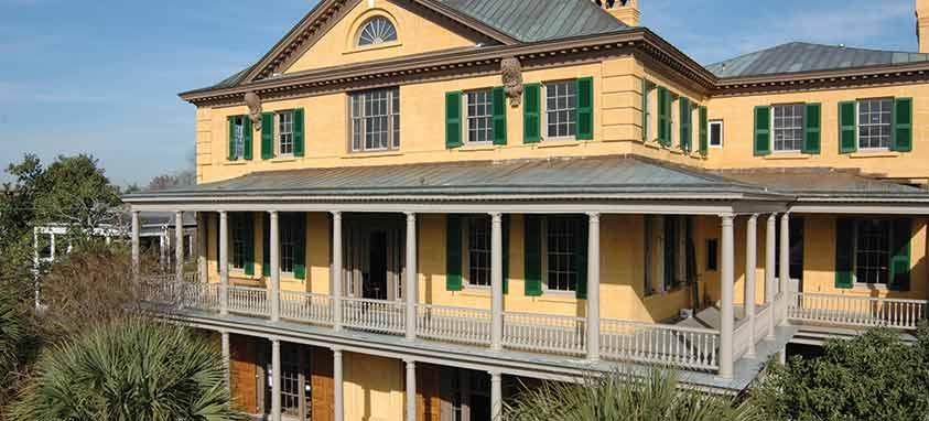 AikenRhettHouse_HistoricCharlestonFoundation