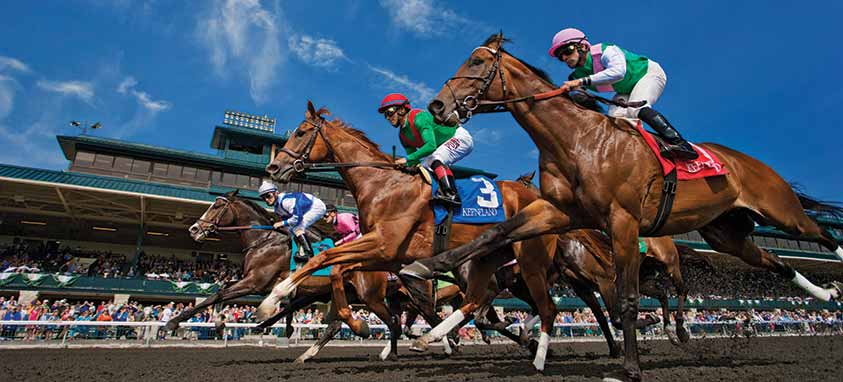 Keeneland%20racing%201[1]