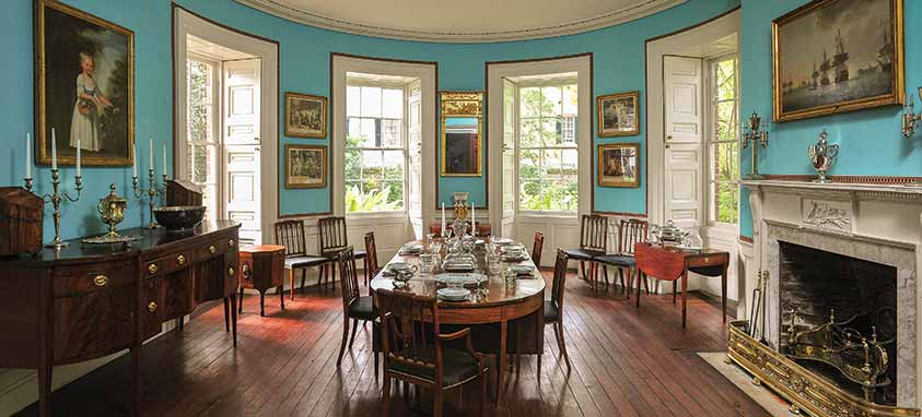 NathanielRussellHouse_Dining-Room_PREFERRED_Rick-McKee