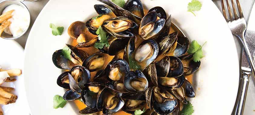 RueDeJean_Mussels