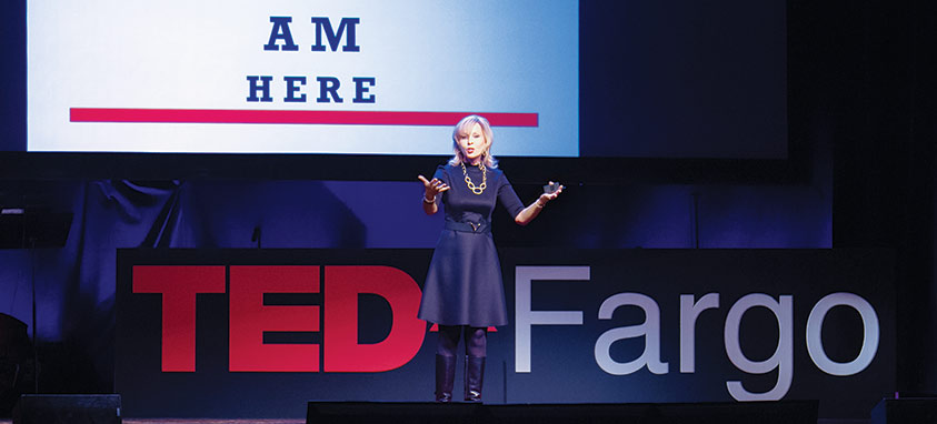 Starla-Fitch-top-speakers-for-events