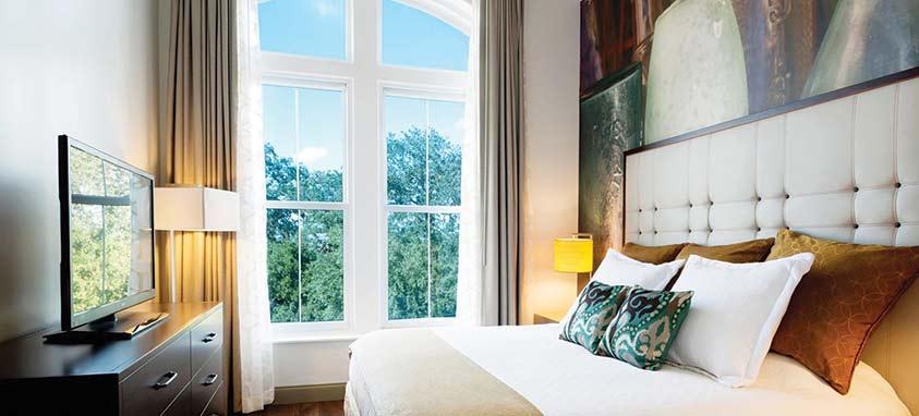 hotel-indigo-savannah