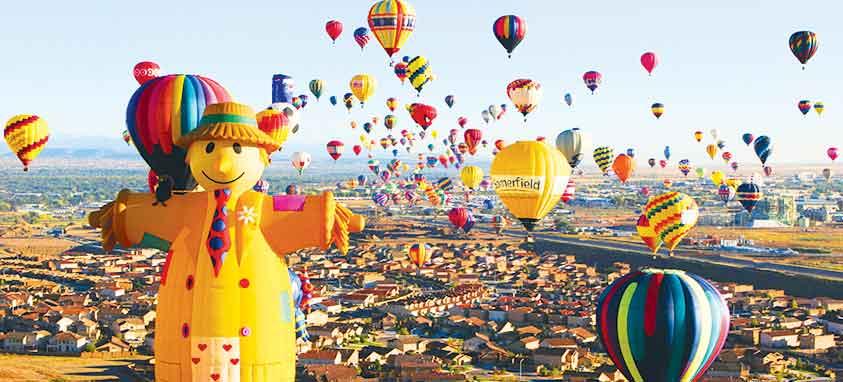 Albuquerque To Santa Fe >> Albuquerque Santa Fe Colorful Enchanting Hotels Smart
