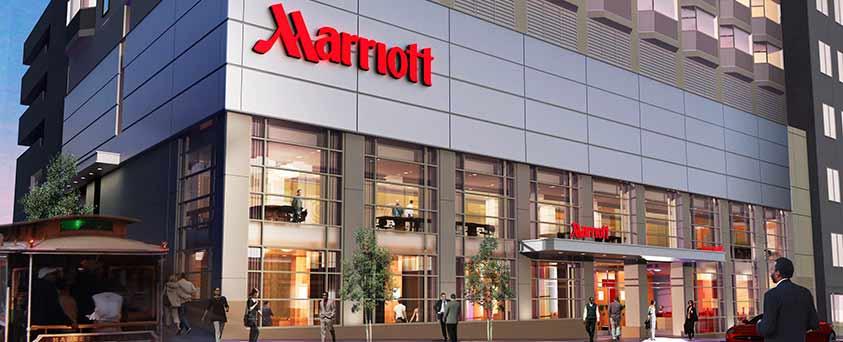 sf-marriot-unionsquare_843x342