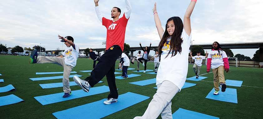 steph-Curry--yoga