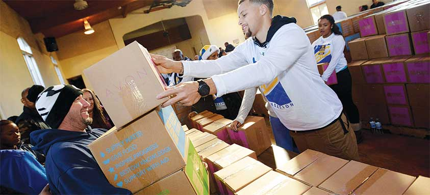 steph-curry-Feed-the-Children
