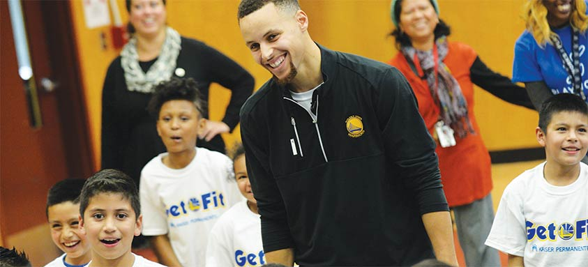 stephen-curry-Get-Fit